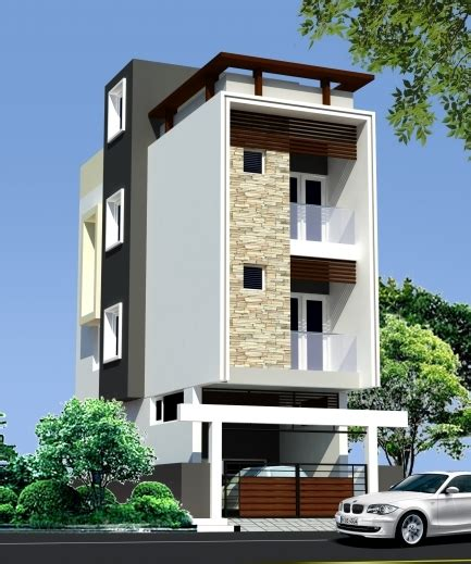 front elevation of small houses girl room design ideas wonderful front elevation of small houses girl room design