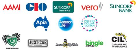 suncorp house insurance image gallery suncorp insurance