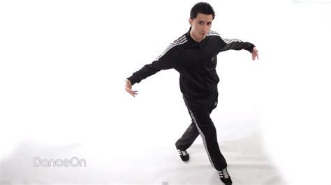 tutorial dance good boy bboy dance tutorial rocking youtube