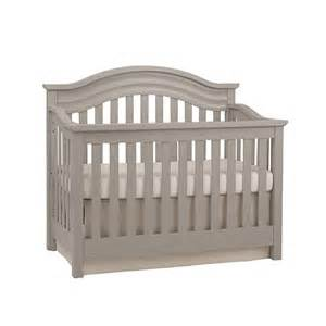 Babies R Us Convertible Crib Baby Cache Riverside Lifetime Convertible Crib Dove Gray Baby Cache Babies Quot R Quot Us