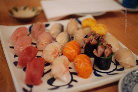 best sushi the best sushi restaurants in every state in america