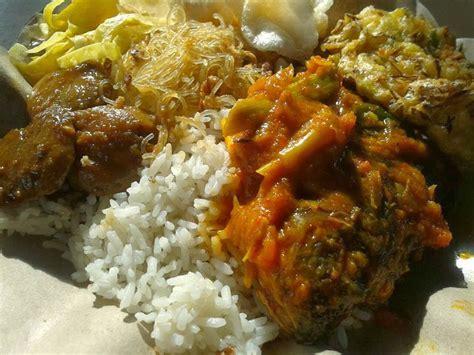 wisata kuliner warung masakan jakarta
