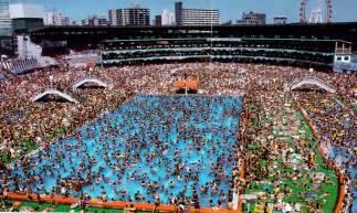 schwimmbad prag lg horsack september 2010