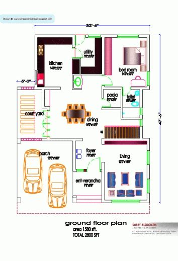 17 best images about ideas for the house on pinterest stunning 17 best ideas about indian house plans on