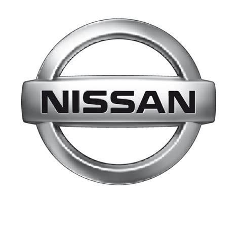 Garage Nissan Dijon by Savy 21 Garage Automobile 18 Rue Antoine Becquerel