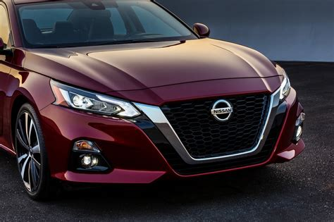 2019 nissan vehicles 2019 nissan altima deals prices incentives leases