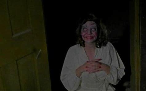film evil dead 1 10 creepy demons unholy terrors