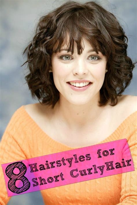 Hairstyles For Thin Frizzy Hair by Hairstyles For Thin Wavy Frizzy Hair Simple