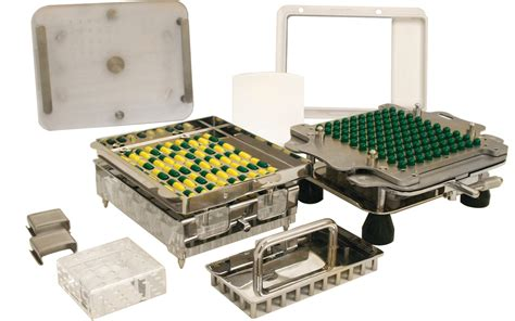 table top semi automatic capsule filling machine profiller 174 and ultra iii capsule filling machines capsugel