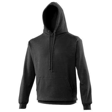 in hoodie classic college hoodie gurkha bazaar