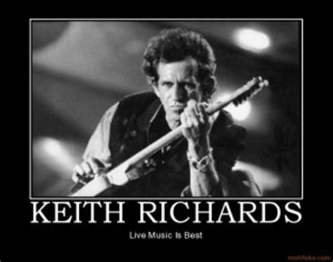 Keith Richards Memes - if you say i m great thank you very much but by keith