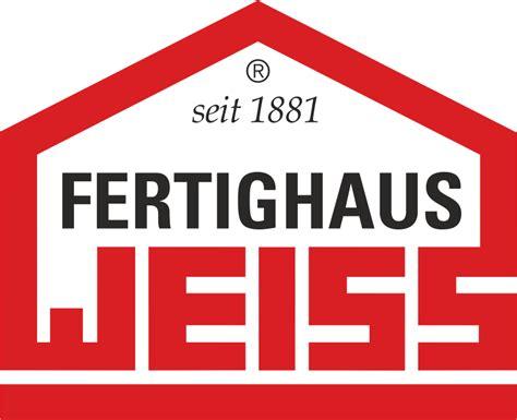 fertighaus weiss gmbh fertighaus hersteller in - Fertighaus Rastatt
