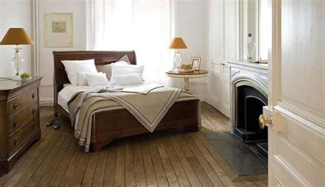 modern  contemporary bedrooms sleigh beds