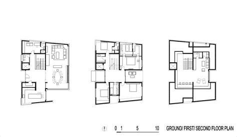 Schublade Grundriss by Wei 223 Bleibt Wei 223 Bleibt Wei 223