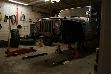 What Does Jeep Yj Stand For Grab Go Take A Jeep Pic Post It Page 8 Jeep