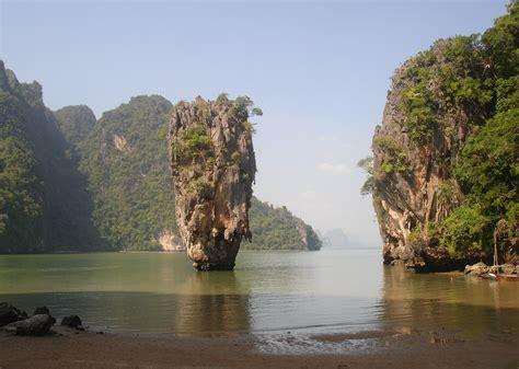 rango de islr mexico personas naturales las islas de tailandia m 225 s paradis 237 acas consejeros viajeros