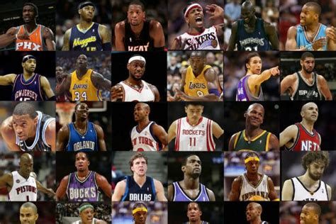 legends the best players and teams in basketball books nba leaders
