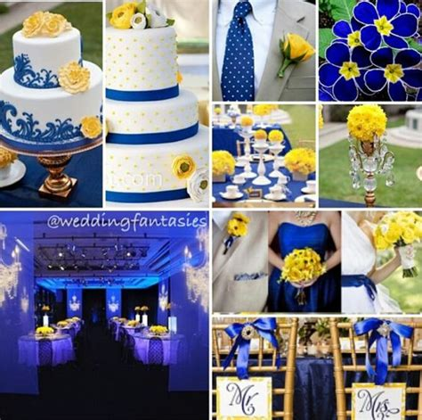 debut themes black and yellow blue and yellow wedding theme i do pinterest wedding