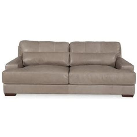 futura sofa leather futura sofas futura leather sofas accent furniturewebsite