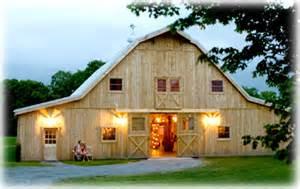 Gambrel Barn Kits by Pics Photos Gambrel Style Wood Barn Kit Post And Beam