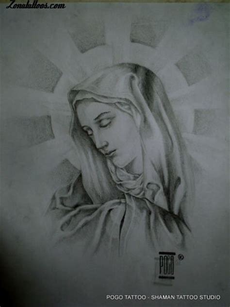imagenes a lapiz de la virgen maria imagenes de la virgen maria en lapiz imagui