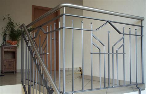 Muster Angebot Metallbau metallbau
