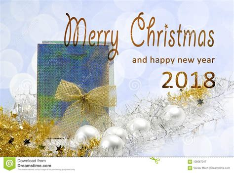 happy new year essay writing merry and happy new year stock image