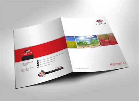 graphic and web design company profile company profile design branding digital marketing