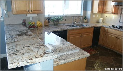 white ice granite bathroom white ice granite kitchen awesome white ice granite taste