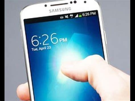 Reset Samsung J150 | samsung sgh j150 video clips