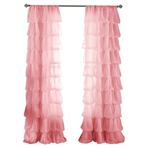 joss and main curtains 17 best images about window treatments fabric on