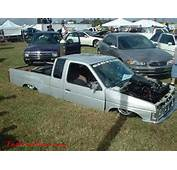 Lowriders That Have Been Lowered Dropped Slammed And Scraping