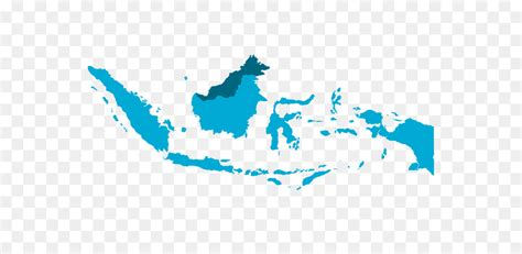 flag  indonesia vector map peta indonesia png