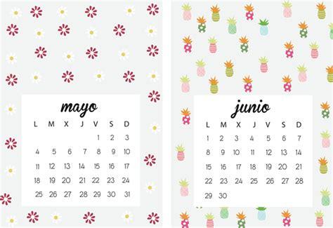 Calendarios Para Imprimir 2015 Dibujos Para Colorear Calendario 2015 Para Imprimir