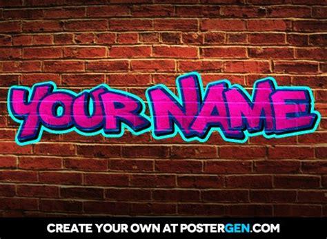 graffiti maker free graffiti text generator a cross designs