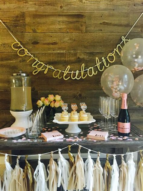 bridal shower 101 everything you need to