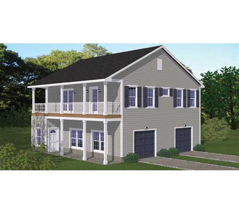 garage plans with 2 bedroom apartment above garage apartment plans 2 bedroom on shedfor garage