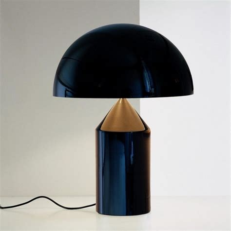 Atollo   Lampe de table   Oluce   AmbienteDirect.com