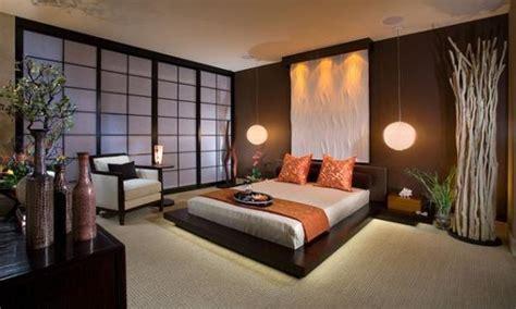 asian interior design ideas asian interior decorating inspires modern ideas for