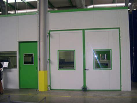 isolation phonique chambre isolation phonique chambre great le lit de la nouvelle