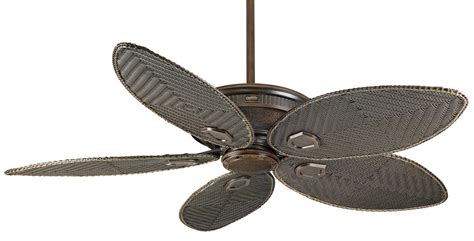 casablanca heritage outdoor ceiling fan ceiling fan blades east fan 42inch invisible ceiling with