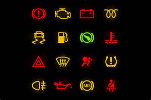 mercedes warning light symbols mercedes wiring diagram free