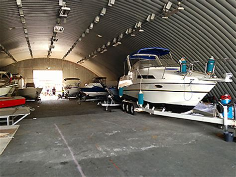indoor boat storage near me boat storage service subic bay indoor outdoor launch recovery