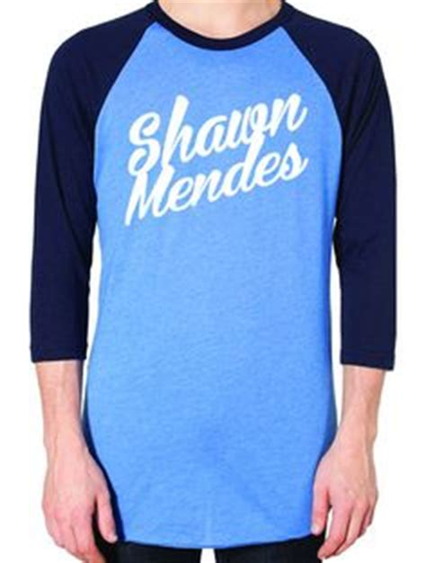 Hoodie Magcon 2 Brothersapparel 1000 images about clothes of magcon on nash grier shawn mendes shirts and shawn mendes