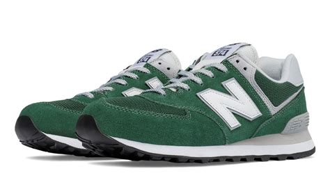 Walker Shoes W27 Ml new balance s 574 classics running shoe review