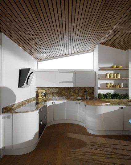 kitchen design birmingham designer kitchens from broadway birmingham kitchen shape