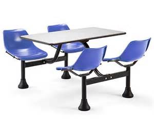 cafeteria room furniture advance office designs