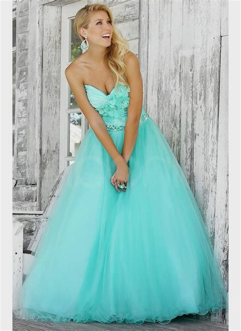 Pretty Dresses pretty prom dresses naf dresses