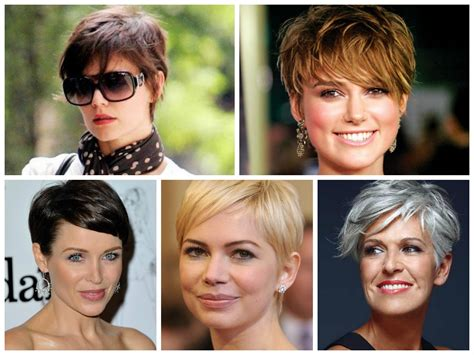 Great Looking Hairstyles for Mature Women   Hair World