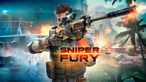 download game sniper offline mod apk sniper fury 3 4 0d mod apk unlimited money latest hack